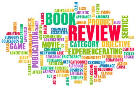 A Step-By-Step Guide on How to Write a Good Literature Review