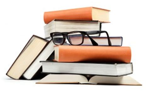 How to Write a Literature Review - Nursing Education Expert